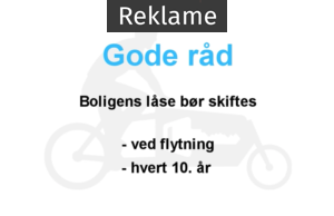 dencyklendelaasesmed.dk